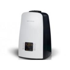 Увлажнитель воздуха Boneco U650 (White Black)