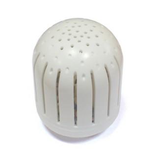 Сменный фильтр-картридж AIC SPS-807| SPS-840| SPS-900