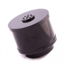 Сменный фильтр-картридж AIC SK8370