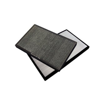 Комплект фильтров Ballu Multy filter F|AP300
