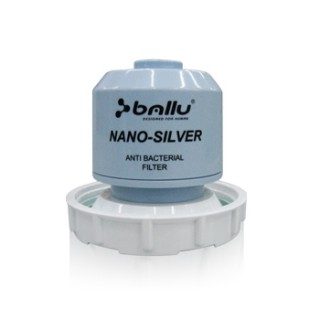 Сменный фильтр-картридж Ballu FC-900|910
