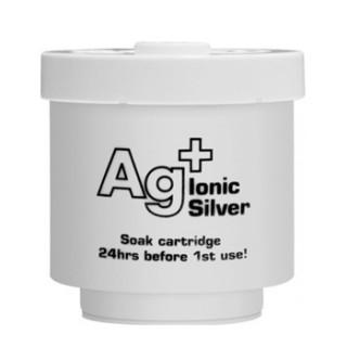 Фильтр-картридж Ag Ionic Silver