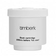 Сменный фильтр-картридж Timberk TMS FL05