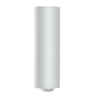 Электрический накопительный водонагреватель Electrolux EWH-200 R
