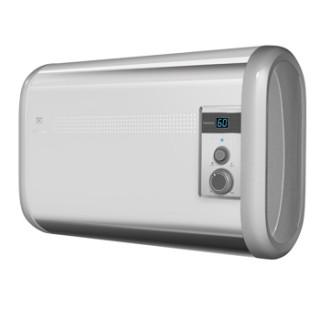 Электрический накопительный водонагреватель Electrolux EWH 80 Centurio H