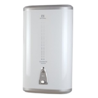Электрический накопительный водонагреватель Electrolux EWH 80 Centurio Digital