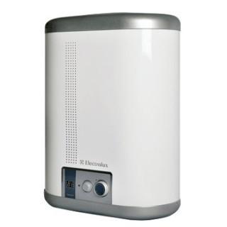 Электрический накопительный водонагреватель Electrolux EWH 80 Centurio