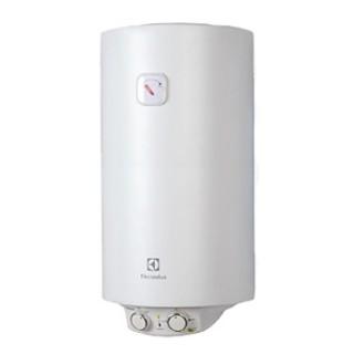Электрический накопительный водонагреватель Electrolux EWH 30 Heatronic Slim