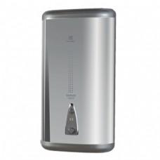 Электрический накопительный водонагреватель Electrolux EWH 80 Centurio Digital Silver