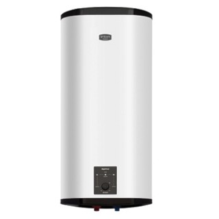 Электрический накопительный водонагреватель Timberk SWH FE1 30 V