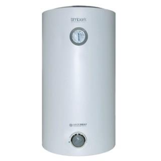Электрический накопительный водонагреватель Timberk SWH RE3 80V