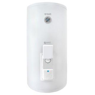 Электрический накопительный водонагреватель Timberk SWH RE5 120V
