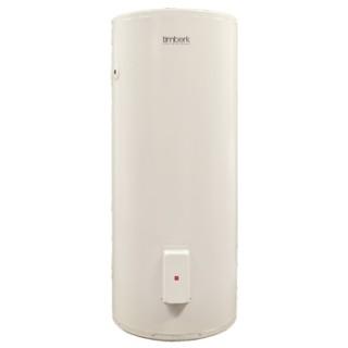 Электрический накопительный водонагреватель Timberk SWH RE7 450V