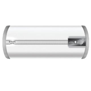 Электрический накопительный водонагреватель Timberk SWH RS2 30 H