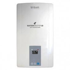 Электрический проточный водонагреватель Timberk WHE 18.0 XTL C1