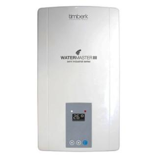 Электрический проточный водонагреватель Timberk WHE 24.0 XTL C1