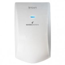 Электрический проточный водонагреватель Timberk WHE 3,5 XTR H1