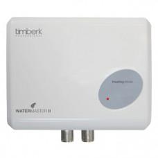 Электрический проточный водонагреватель Timberk WHE 5.0 XTN Z1