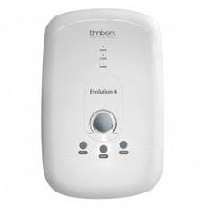 Электрический проточный водонагреватель Timberk WHP-5 OS