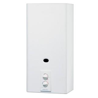 Газовый проточный водонагреватель Electrolux GWH 350 RN