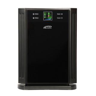 Очиститель воздуха AIC 20B06