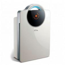 Очиститель воздуха AIC AC3023 PREMIUM