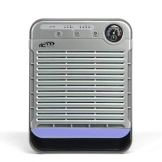 Очиститель воздуха AIC GH-2173