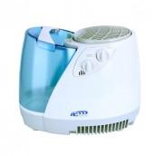 Мойка воздуха (очиститель-увлажнитель) AIC HP-501
