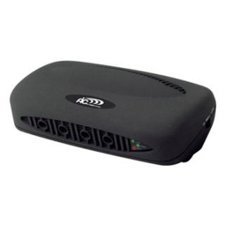 Очиститель-ионизатор AIC XJ-1000