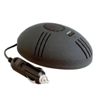 Очиститель-ионизатор AIC XJ-800