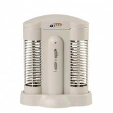 Очиститель-ионизатор AIC XJ-902