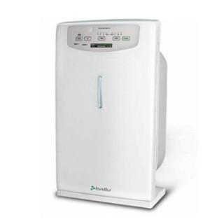 Очиститель воздуха Ballu Home nature AP-310F5