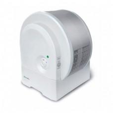 Мойка воздуха (очиститель-увлажнитель) Ballu AW-312