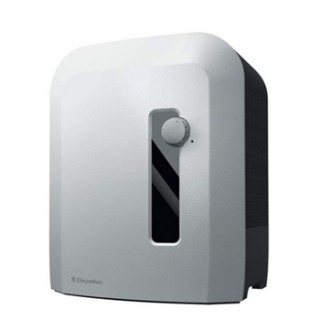 Мойка воздуха (очиститель-увлажнитель) Electrolux EHAW-6515