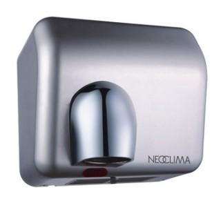 Сушилка для рук NeoСlima NHD-2.2M