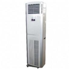 Осушитель воздуха NeoСlima ND120