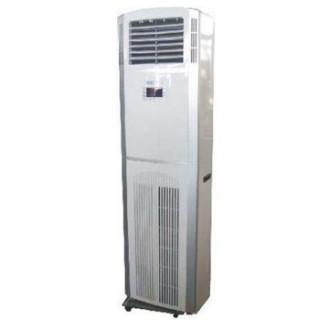 Осушитель воздуха NeoСlima ND90