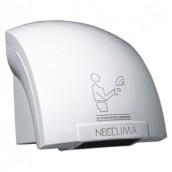 Сушилка для рук NeoСlima NHD-2.0