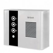 Очиститель воздуха Timberk TAP FL100 MF