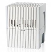 Мойка воздуха (очиститель-увлажнитель) Venta LW15 (белая)