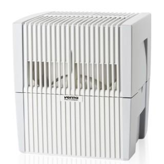 Мойка воздуха (очиститель-увлажнитель) Venta LW25 (белая)