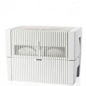 Мойка воздуха (очиститель-увлажнитель) Venta LW45 (белая)