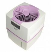 Мойка воздуха (очиститель-увлажнитель) Winia AWM-40 PVC