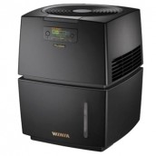 Мойка воздуха (очиститель-увлажнитель) Winia AWM-5NB