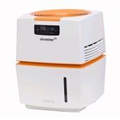 Мойка воздуха (очиститель-увлажнитель) Winia AWM-5NWO