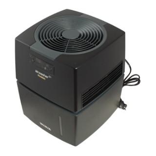 Мойка воздуха (очиститель-увлажнитель) Winia AWM-40 PBC