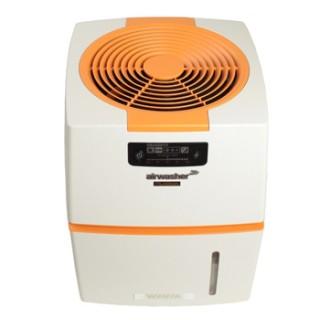 Мойка воздуха (очиститель-увлажнитель) Winia AWM-40 POC