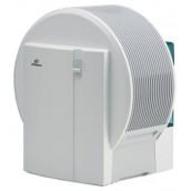 Мойка воздуха (очиститель-увлажнитель) Boneco 1355N