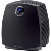 Мойка воздуха (очиститель-увлажнитель) Boneco AOS 2055D