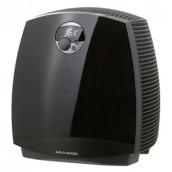 Мойка воздуха (очиститель-увлажнитель) Boneco Air-O-Swiss 2055DR